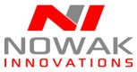 Nowak Innovations