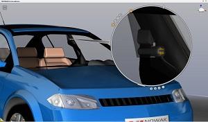 seat-belt-cutter-1