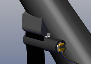 seat-belt-cutter-2
