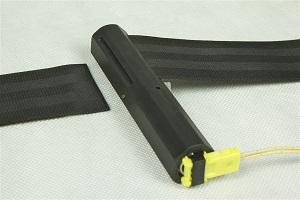 seat-belt-cutter-22